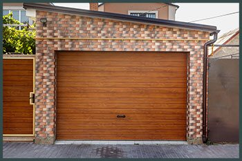 Two Guys Garage Door Service Kemah, TX 281-720-6003